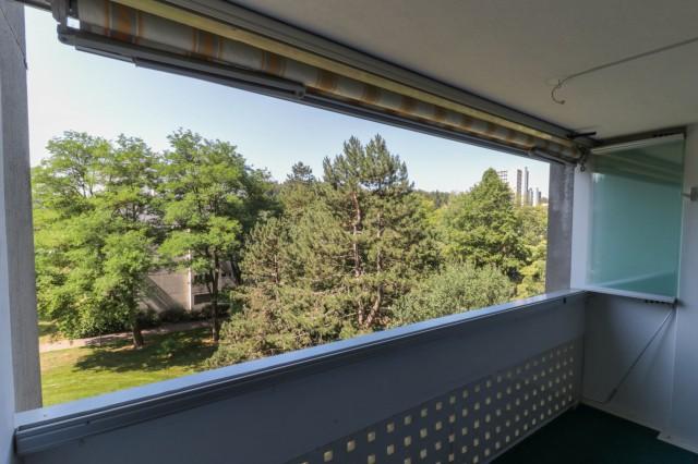 4.5 Zimmerwohnung in Bern (Bümpliz) 32403100