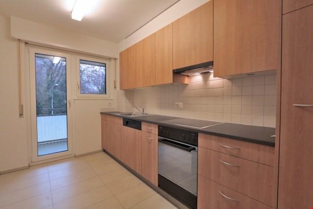 schöne 2.5-Zimmer-Wohnung mit Seesicht 31676226