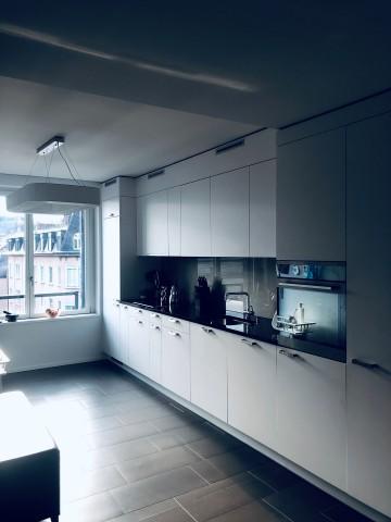 Schöne 3,5 Zimmer Wohnung in Top Lage 31519732