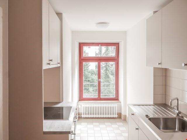 Renovierte 4.0 Zimmer Wohnung 32721790
