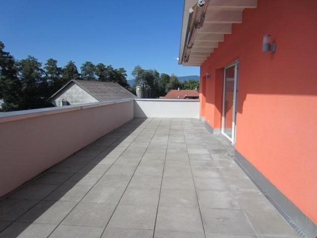 90 m2 Attikawohnung mit 50 m2 Terrasse 30688174