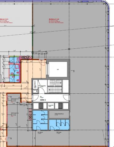 Grundriss (2.04) 504.82 m2