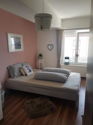 2 Zimmer wohnung in Heimberg 21680508