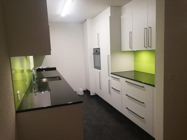 4.5-Zimmerwohnung mit Balkon 31086866