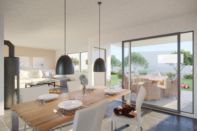 Geräumige 5.5-Zimmer-Wohnung an beliebter Lage 25165826