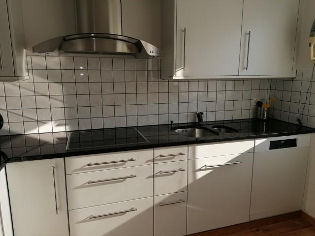 Schöne, helle Wohnung im Dorfzentrum von Oberkrich 33252858