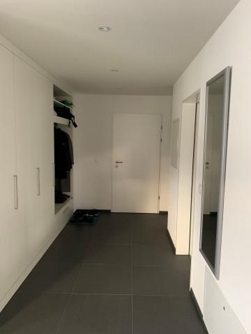 Moderne sehr sonnige 3.5 Zimmer Attika Wohnung 27500624