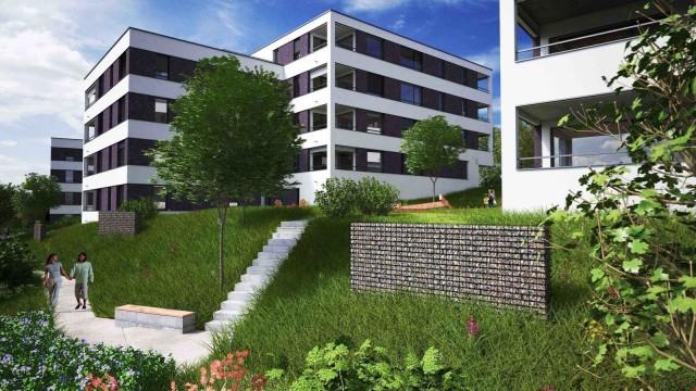 Ihr neues Zuhause in Burgdorf! 22388774