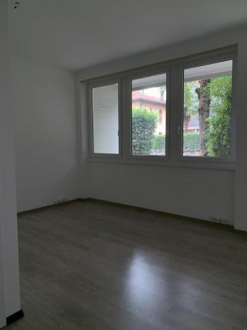 grazioso e tranquillo appartamento posizione centrale 30687718