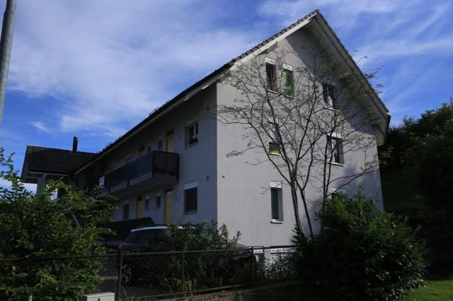 Gemütliche, helle Duplex- Wohnung Nähe Emme und Naherholungs 31809647