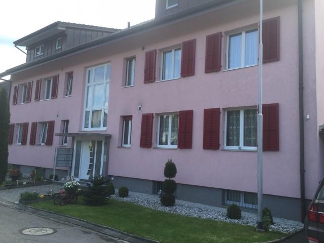 2.5 Zimmer-Wohnung an bester Lage der Stadt 19310692