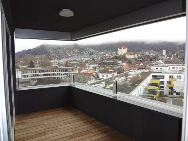 Wohnung mit Panoramablick 23663023