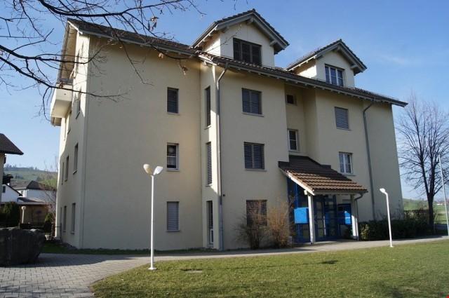 4-Zimmerwohnung in Allenwinden 31388623