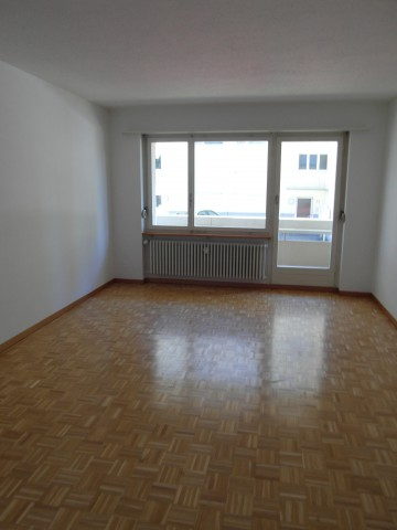 2.5-Zimmerwohnung in Zollikofen 25462270
