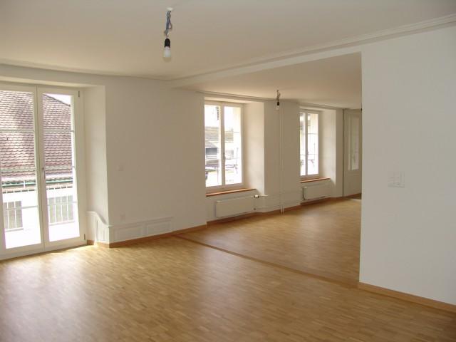Helle Altstadtwohnung mit Balkon 32738595