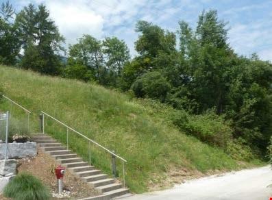 Grundstück in Sarnen (Obwalden) zu verkaufen 26612127