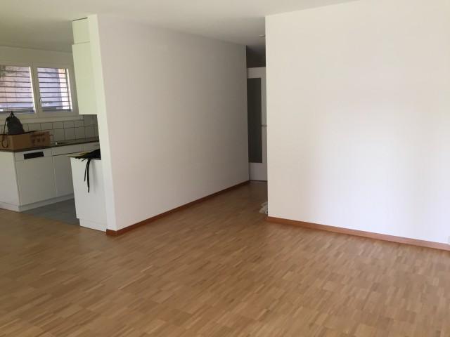 Schöne 4.5 Zimmerwohnung in Steffisburg 32315924