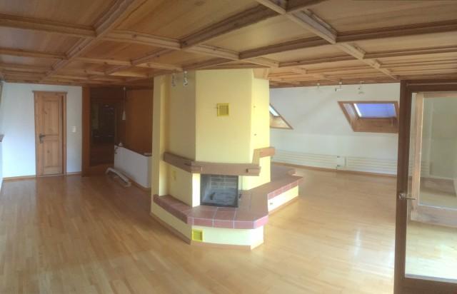 4½ Zimmer-Wohnung 25944901