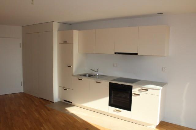 Grands logements adaptés - nouvellement construits 27431571