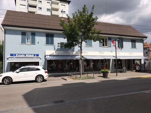 GÜNSTIGES MÖBLIERTES STUDIO / CHEAP FURNISHED STUDIO 32261725
