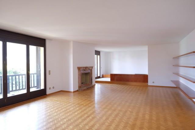 bell'appartamento-libero da subito 21227037