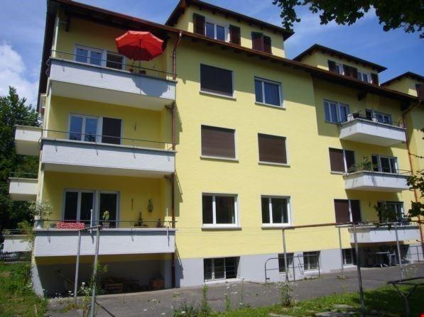 RUHIGE 3,5 Zimmer-Altbauwohnung im bevorzugten Champagnequar 32379944
