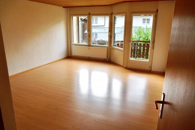 3.5 Zimmer Wohnung 31461662