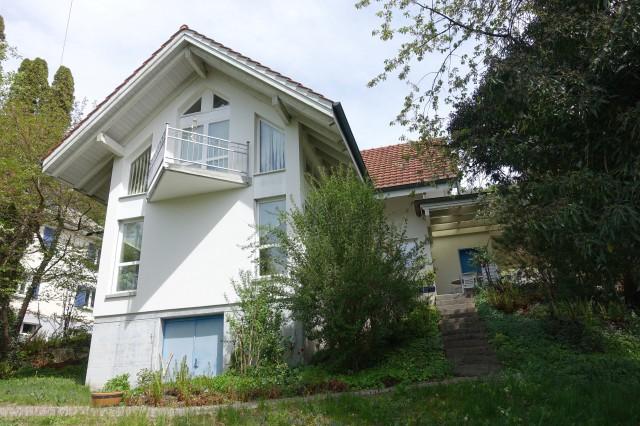 Hübsches und gepflegtes Einfamilienhaus 31100666