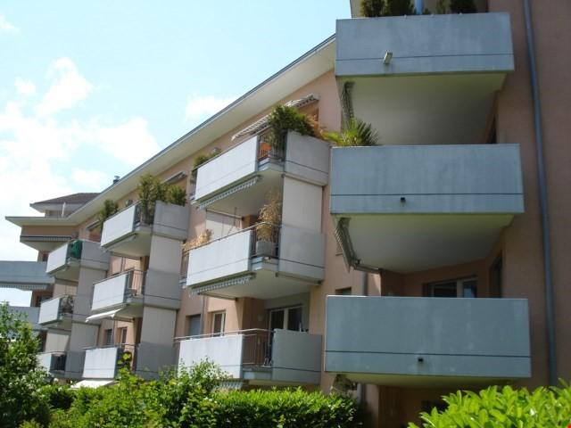 helle Wohnung an vorteilhafter Lage zu vermieten 21213816