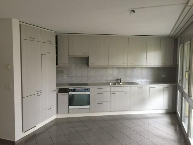 Ab sofort schöne 3.5-Zimmer-Wohnung in ruhiger Lage zu vermi 22107089