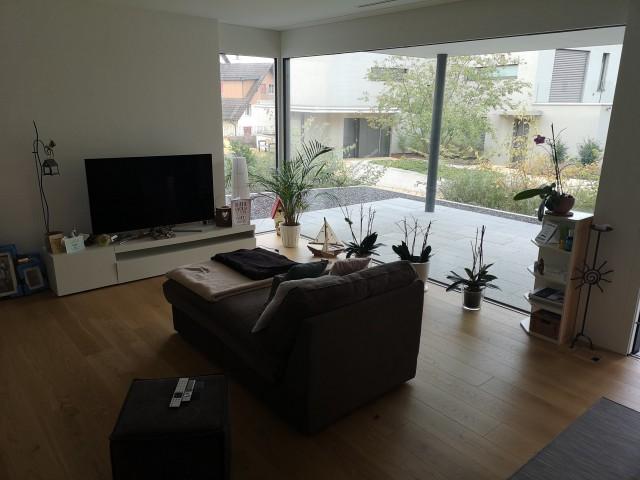 Wundervolle neue Wohnung zur Untermiete 31086852