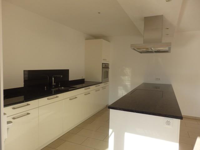 grosse 4,5 Raum Wohnung mit verglastem Balkon in Dintikon AG 25922033