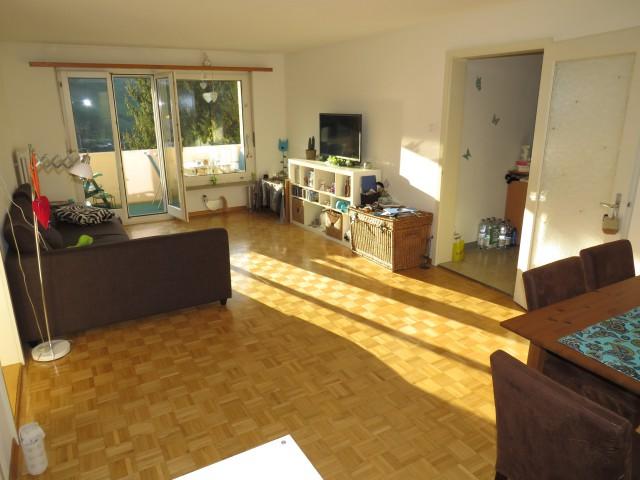 Schöne 4-Zimmer-Wohnung 22083273