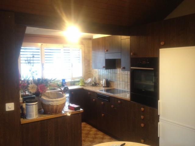 Preiswerte 3-Zimmer Dachwohnung an zentraler Lage 24512703