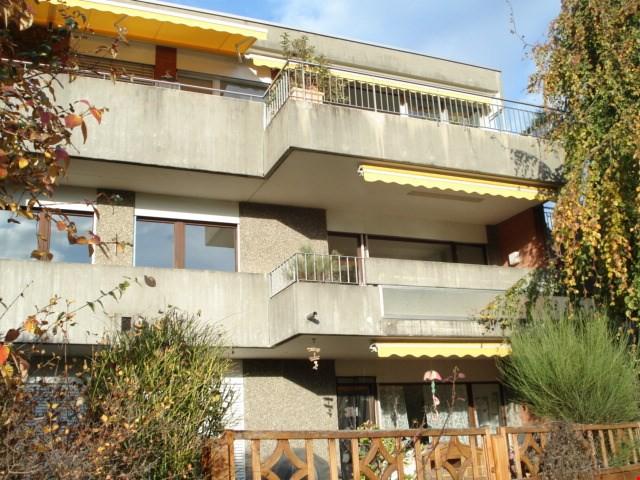 4½-Zimmer-Wohnung in Nidau zu verkaufen 19643086