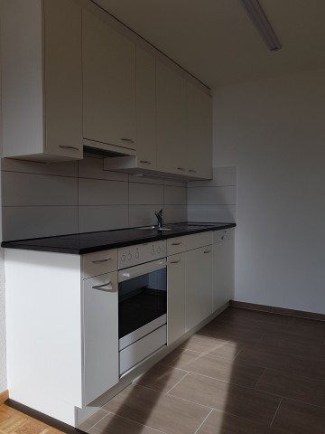 komplett renovierte Wohnung mit tollem Ausblick 31416263