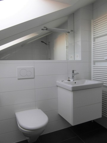 sanierte 2.5-Zimmerdachwohnung im Wankdorfquartier 19297410