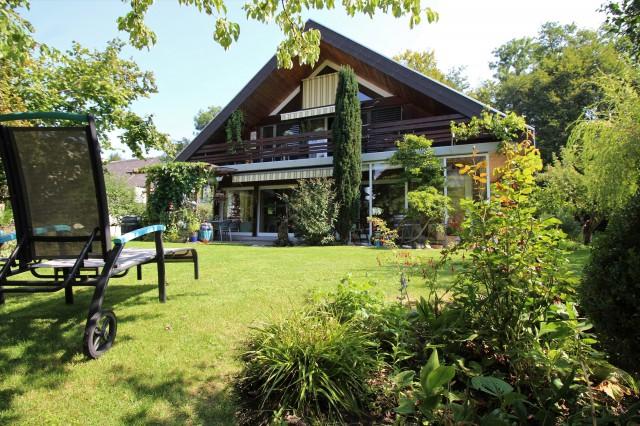 oberburg Immobilien Haus Wohnung mieten kaufen in