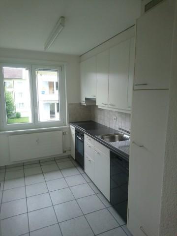 3-Zimmerwohnung Stadt Luzern 31770360