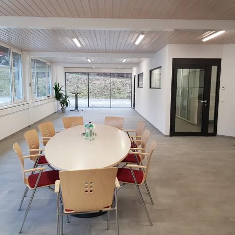 Attraktives neu saniertes Bürogebäude zu vermieten 25922042