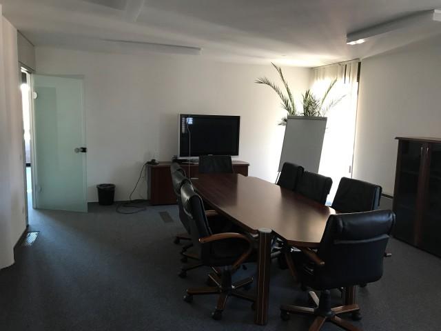 Ufficio Di Esecuzione E Fallimenti Lugano : Viganello immobilien haus wohnung mieten kaufen in der
