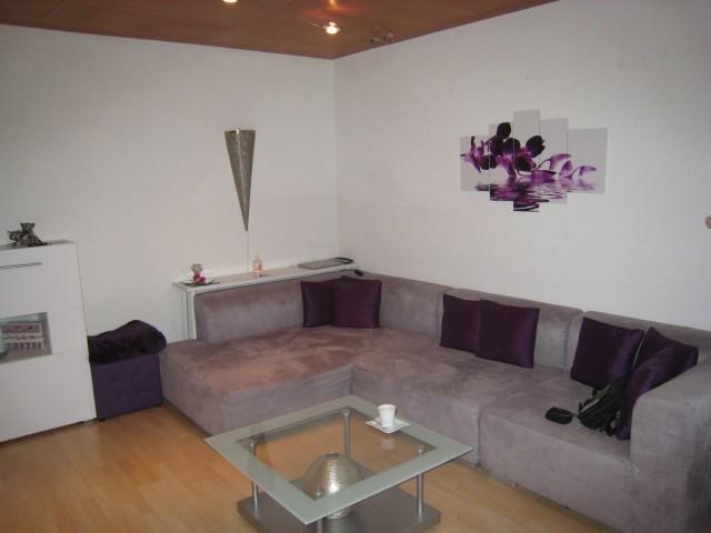 Wohnung mit südlichem Touch 21580795