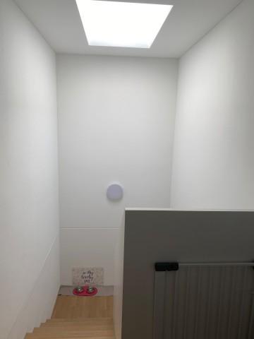 wunderschöne Maisonette- Wohnung 33264989