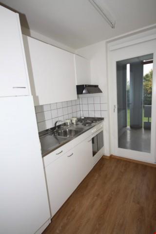 gemütliche 3.5-Zi-Whg. an ruhiger Lage in Strengelbach 21624519