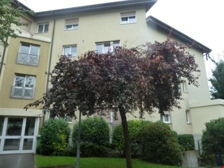 4.5-Zimmerwohnung im 1. OG rechts 20046290