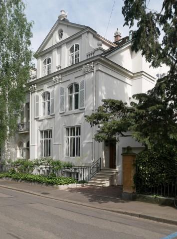 Repräsentative Stadtvilla im Gellert 30035034