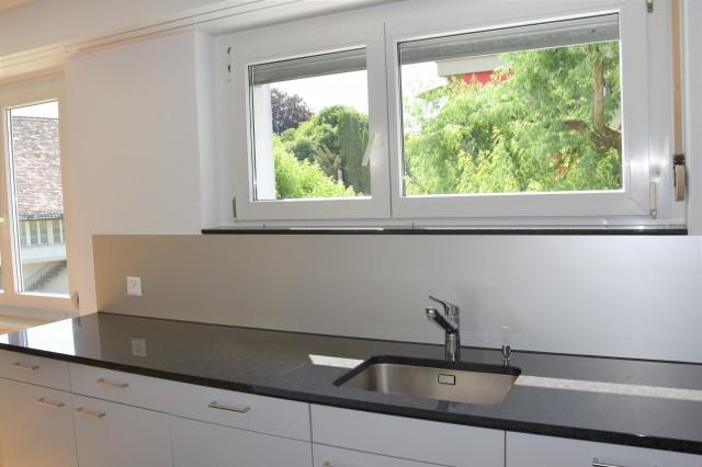 wunderschöne, renovierte 5-Zimmerwohnung in Ittigen 29867656
