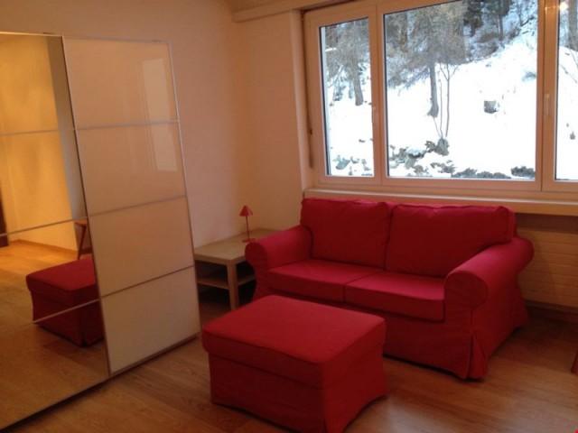 Renovierte Wohnung in Bestlage 20807486