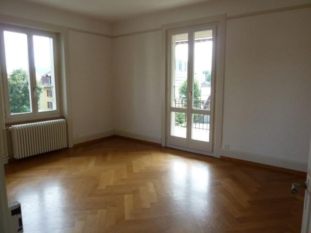 frisch renovierte 3-Zimmerwohnung in der hinteren Länggasse 23239264