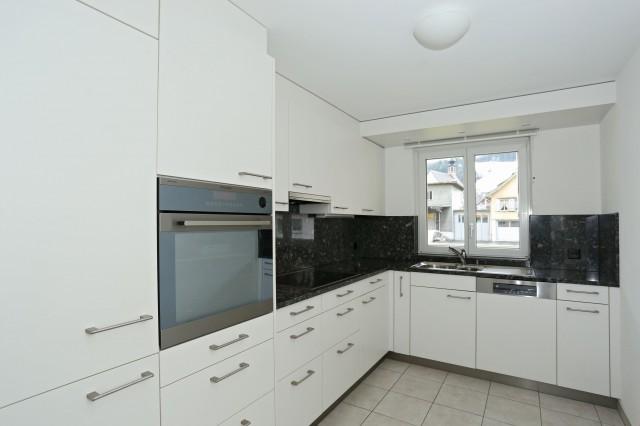 Gemütliche 3 Zimmerwohnung an hervorragender Wohnlage! 24264629